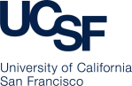 UCSF_sig_navy_RGB.png